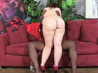 DrTuber Video - Lex Fucks Fat White Slut