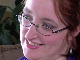 XHamster Video - Asha Marie Chubby Bbw Hd Porn Video Db Xhamster